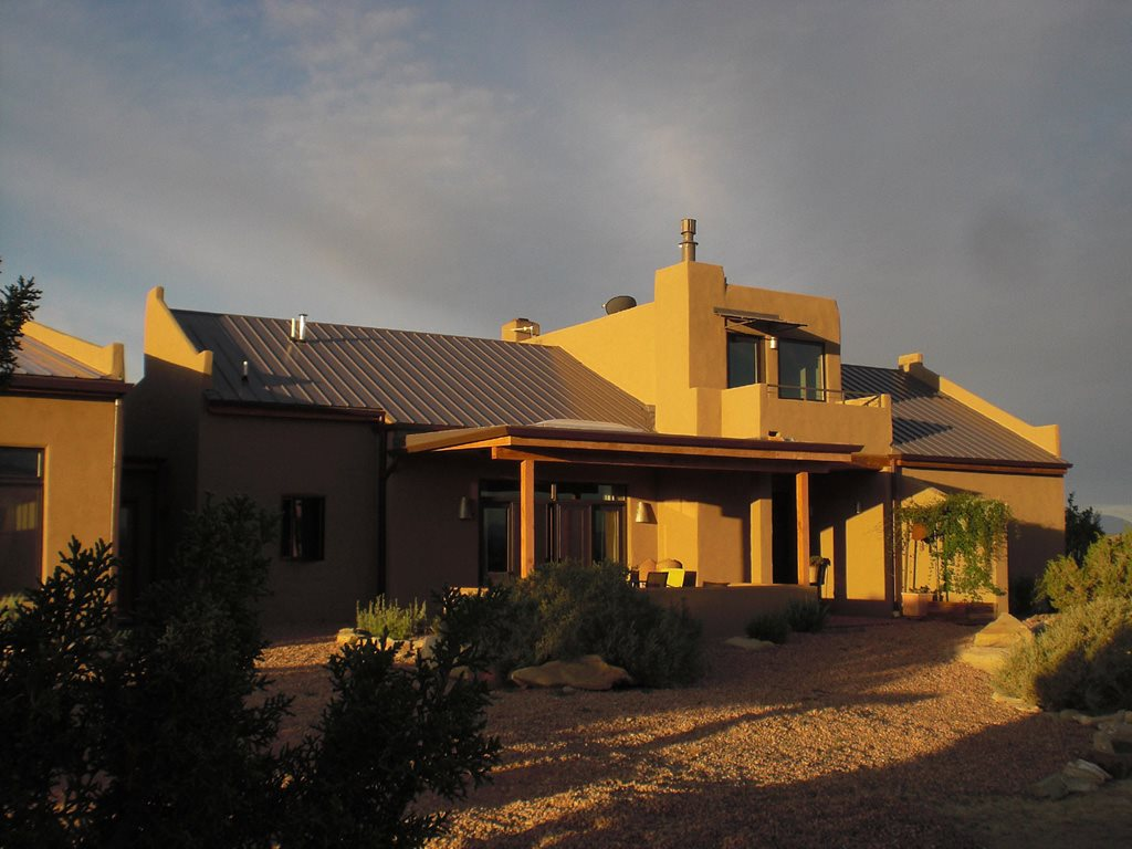 madrid cerrillos land for sale on the turquoise trail in