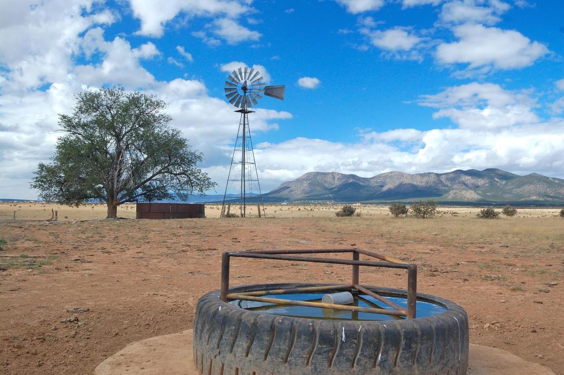 Rvs Ranch Stanley Nm 87056 Mls 201903081